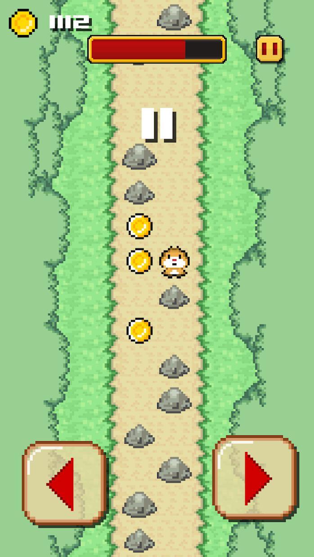goL goR 游戏截图3