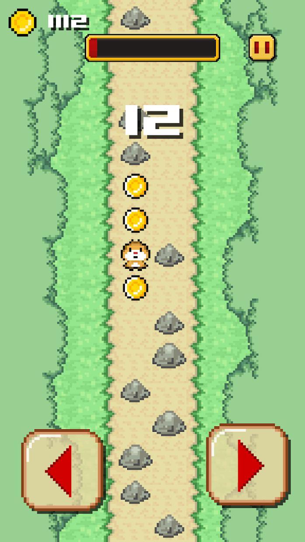 goL goR 游戏截图4