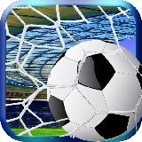 十大足球:足球游戏