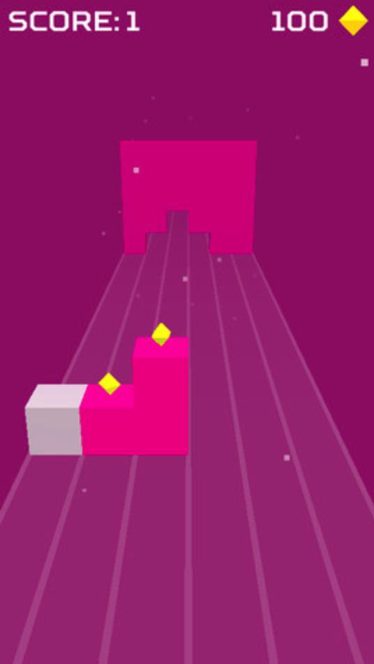 WallPass 游戏截图2