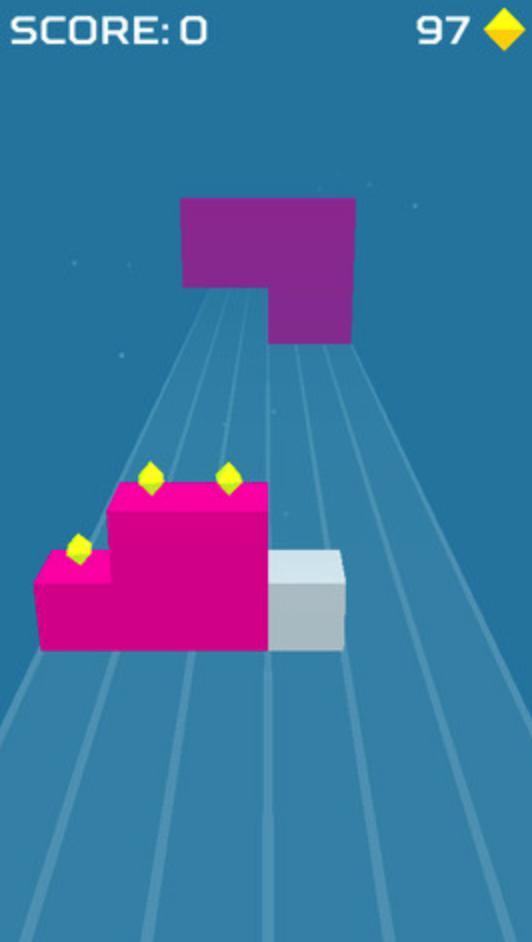 WallPass 游戏截图3