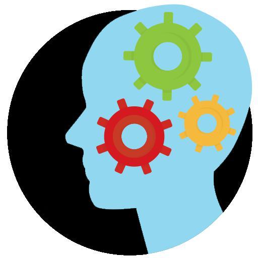 Brain Game - IQ Test 游戏截图1