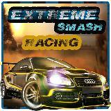 Extreme Smash Racing
