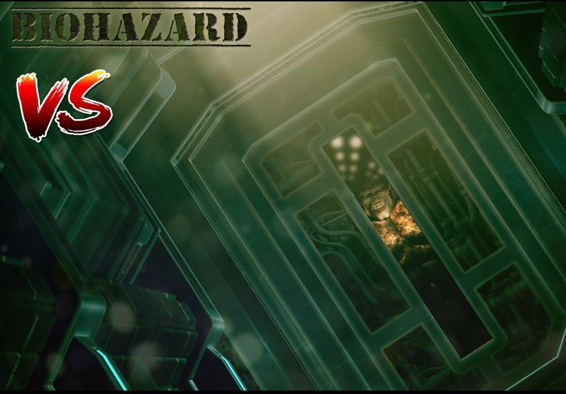 Clash vs Zombies 2 游戏截图2