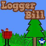 Logger Bill