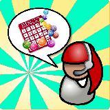 Conference Call App: Bingo!