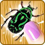 Bug Smasher 2016