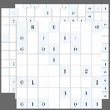 01 Grid