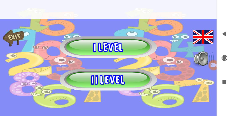 Math 2 player 游戏截图3