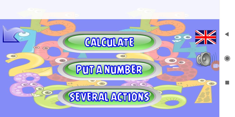 Math 2 player 游戏截图5
