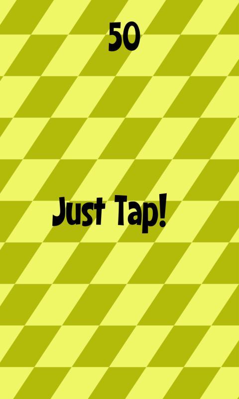 10 Second Tap 游戏截图2