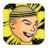 Head Takraw