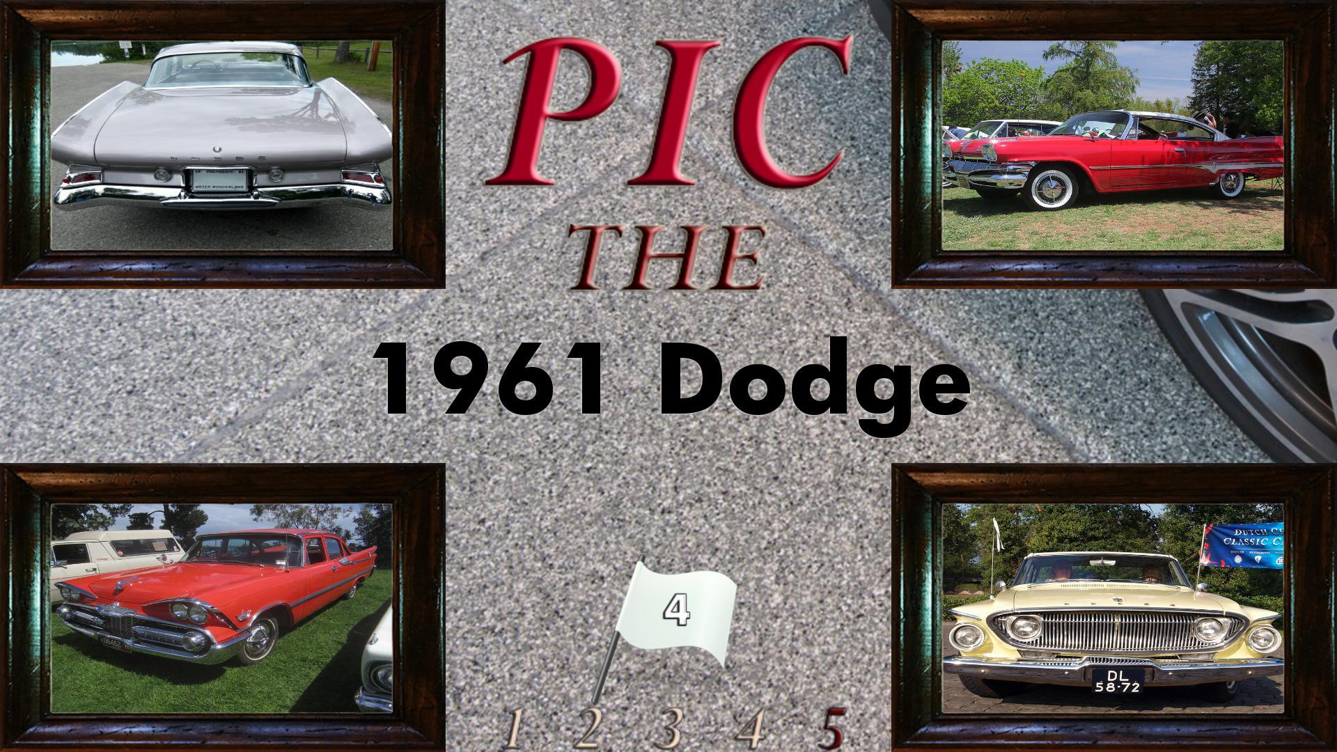 Classic Car Trivia: The Auto Quiz Challenge Free 游戏截图1