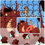 My Photo Jigsaw Puzzle