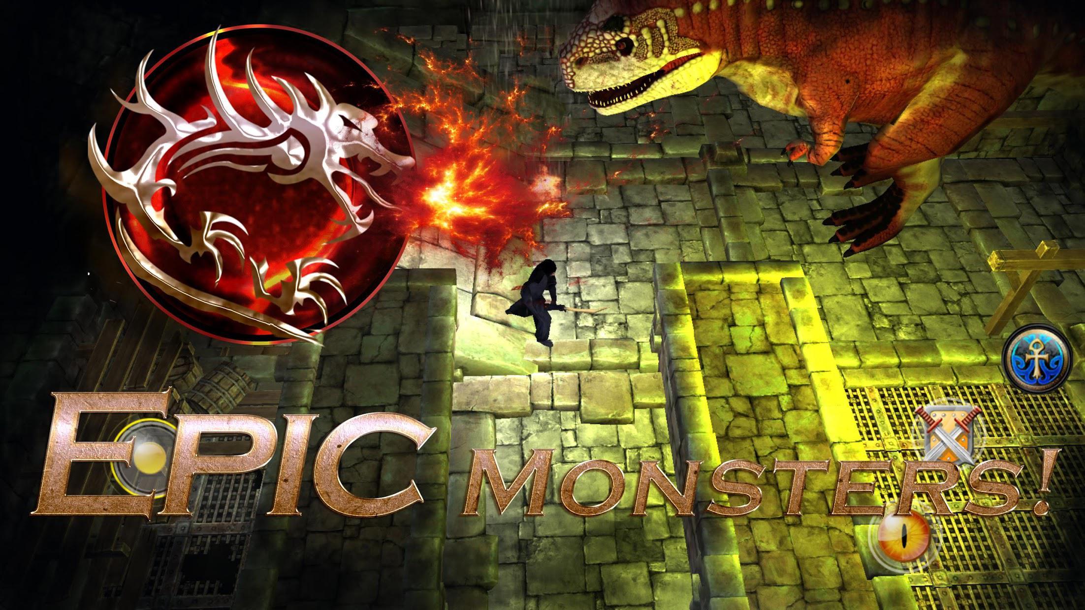 Battle Story 游戏截图5