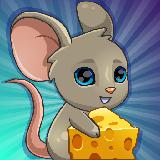 Mouse: Evolution