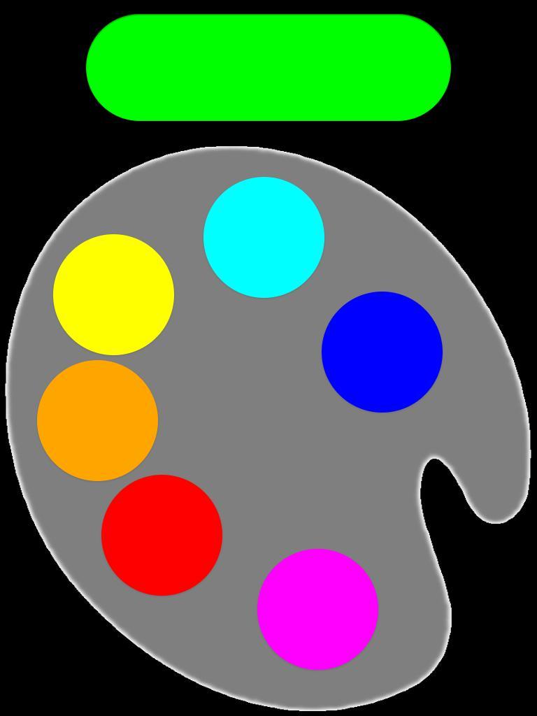 Lucky hue 游戏截图5