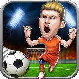 足球大师 - Soccer