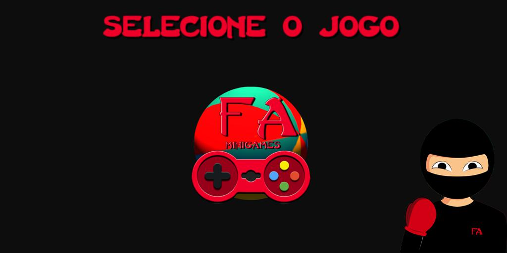 Remote Joystick 游戏截图1