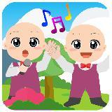 Menyanyi Lagu Anak Bersama 2