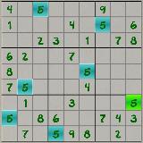 Sudoku Free 2019