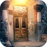 Escape Temple Games