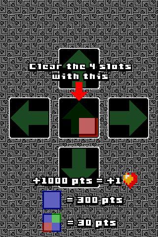 KillMinds 游戏截图5