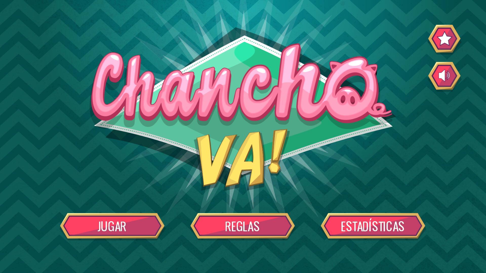 Chancho VA 游戏截图4