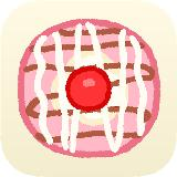 Donut Evolution - Merge and Collect Donuts!