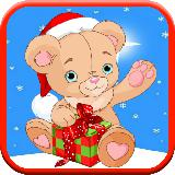 Christmas Game: Kids - FREE!