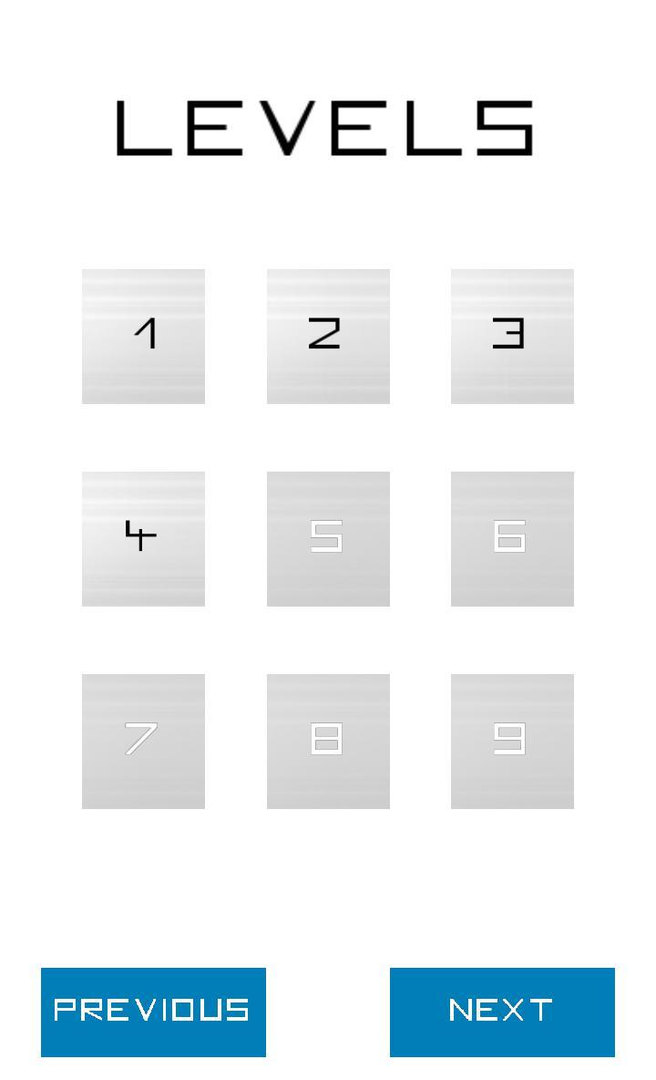 Network Puzzle Free 游戏截图2
