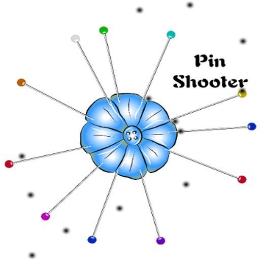 针射手 游戏截图1