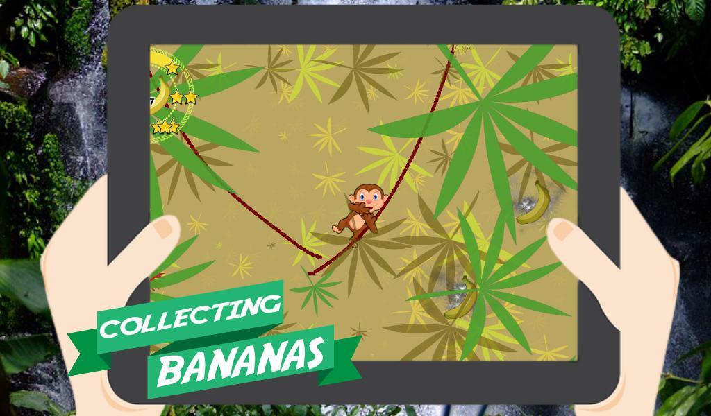 Rope - Trial 游戏截图4