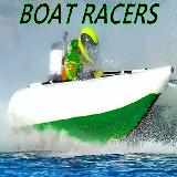 Boat Racers - Racing for Speed