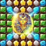 埃及日记:法老众神