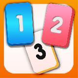 Numbers Smash 123