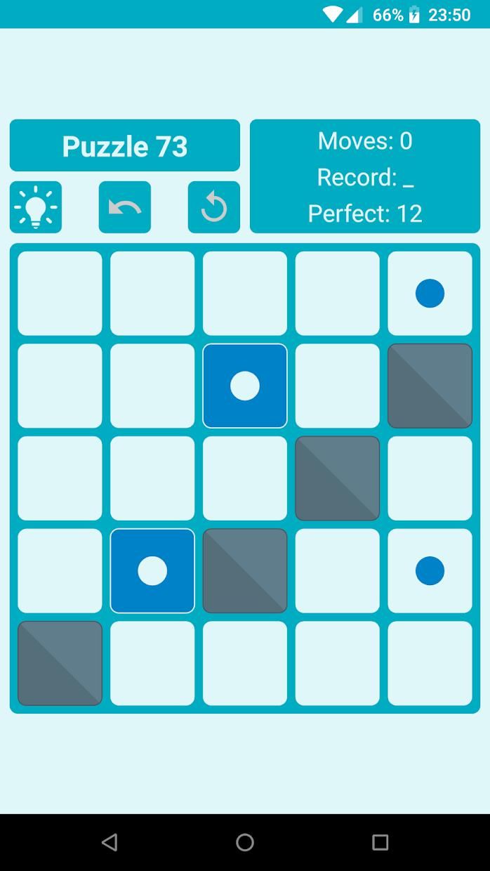 Match Tiles - Sliding Puzzle Game 游戏截图2