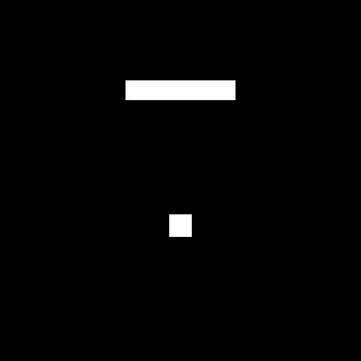 Endlessless 游戏截图2