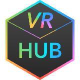 VR Hub
