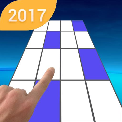 Piano Music House Games 游戏截图3