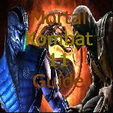 Mortal Kombaats11-Guide