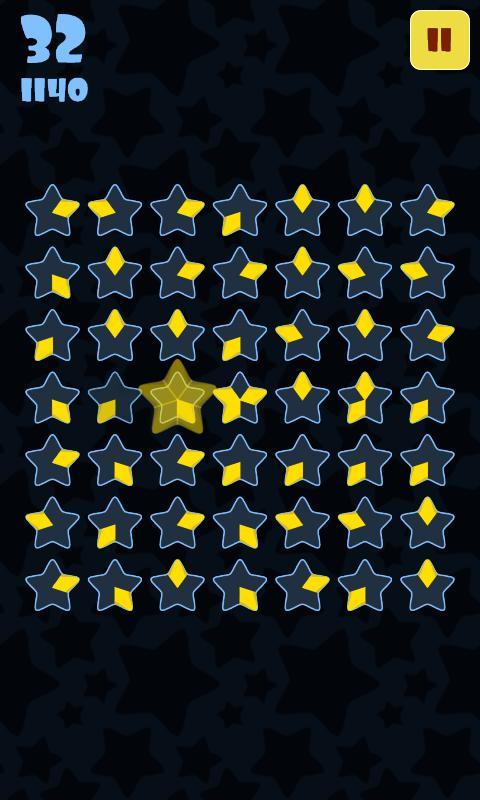 Star Factory 游戏截图5