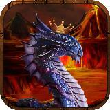 Slither Dragon