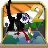 India Simulator 2