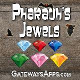 Pharaoh's Jewels
