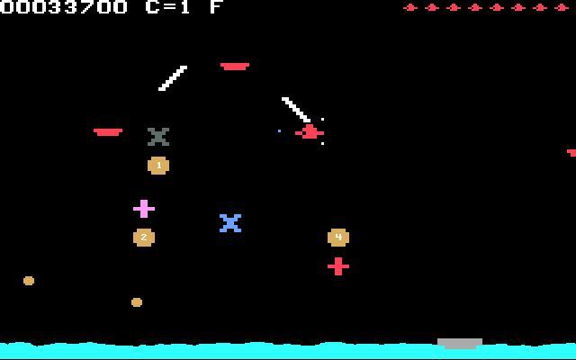 UFO ! [ad free!] 游戏截图4