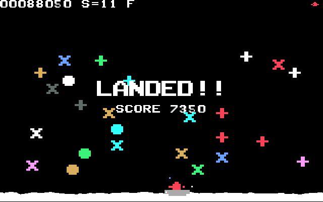 UFO ! [ad free!] 游戏截图5