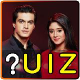 YRKKH Quiz - Question Answer