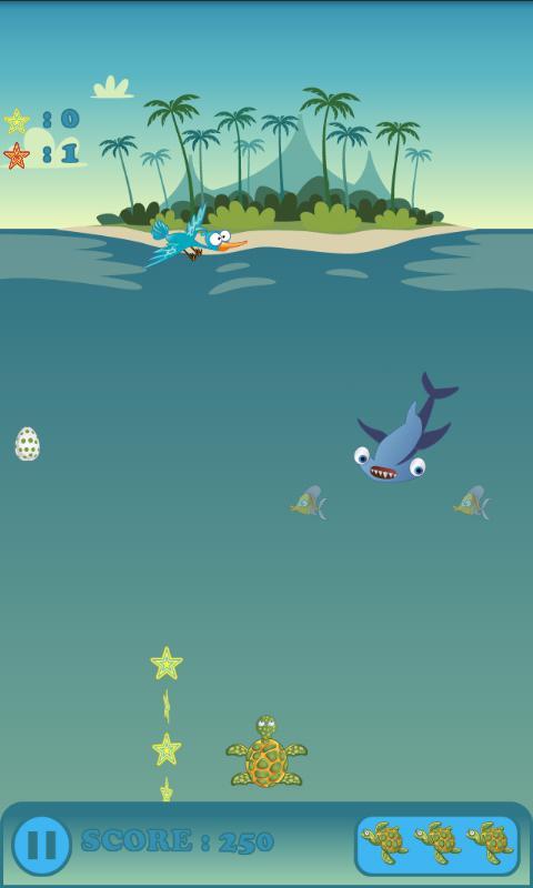 Fun Mini Games 游戏截图3