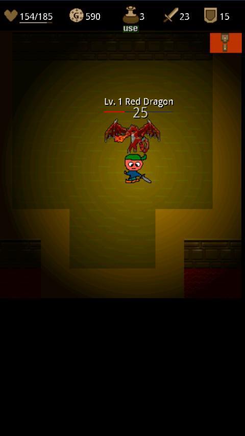 GRIND Demo 游戏截图1